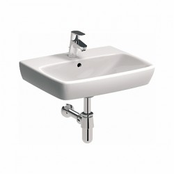 Koło Nova Pro umywalka...