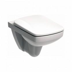 Koło Nova Pro miska WC...